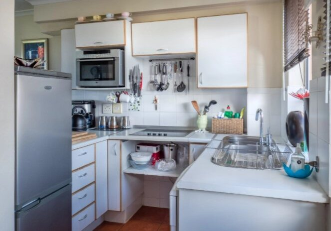 Kitchen Remodeling Services Ontario