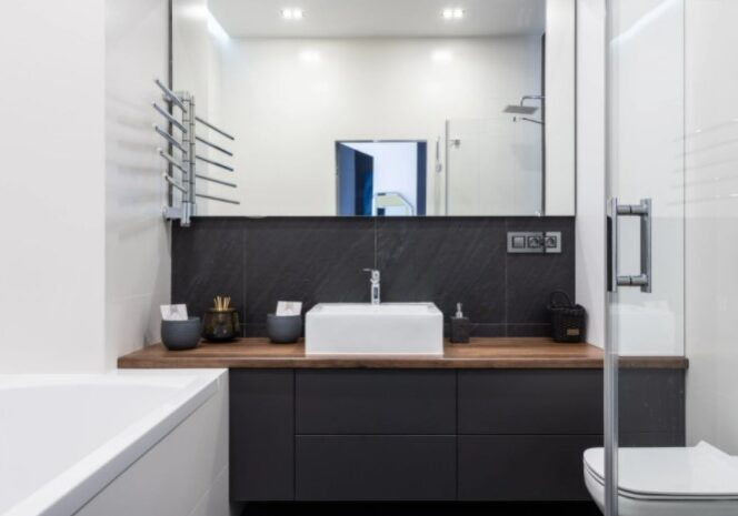 Bathroom Remodeling Services Ontario